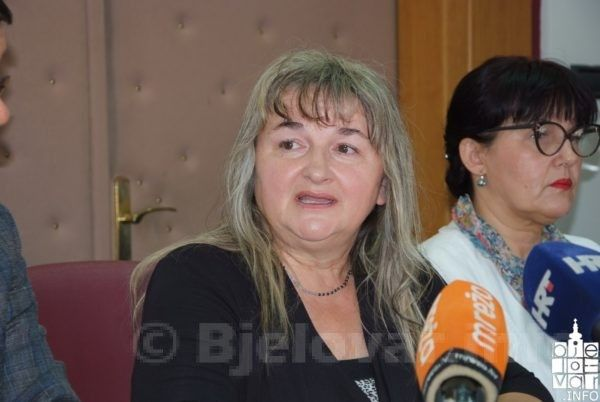 2018 foto bjelovar info centar izvrsnosti 19