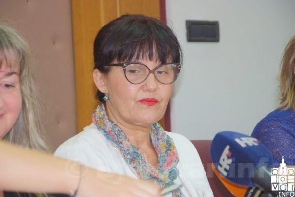 2018 foto bjelovar info centar izvrsnosti 22