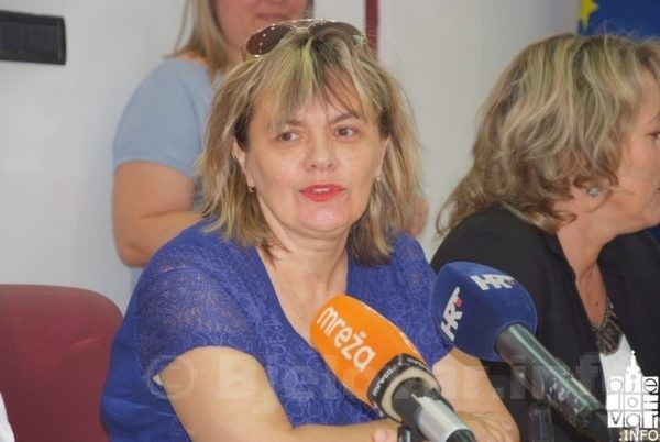 2018 foto bjelovar info centar izvrsnosti 26