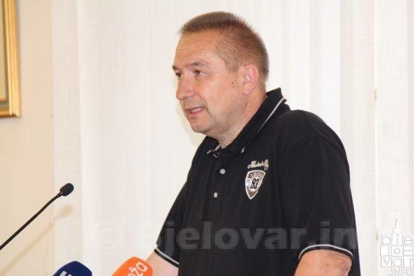 2018 foto bjelovar info gradskovijece 18