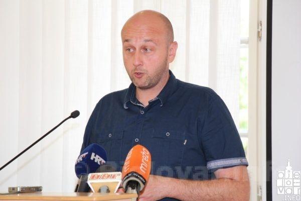 2018 foto bjelovar info gradskovijece 43