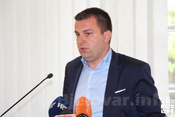 2018 foto bjelovar info gradskovijece 56