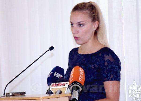 2018 foto bjelovar info gradskovijece 61