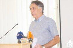Gradski vijećnici prihvatili poslovno i financijsko izvješće tvrtke KOMUNALAC d.o.o za 2017.