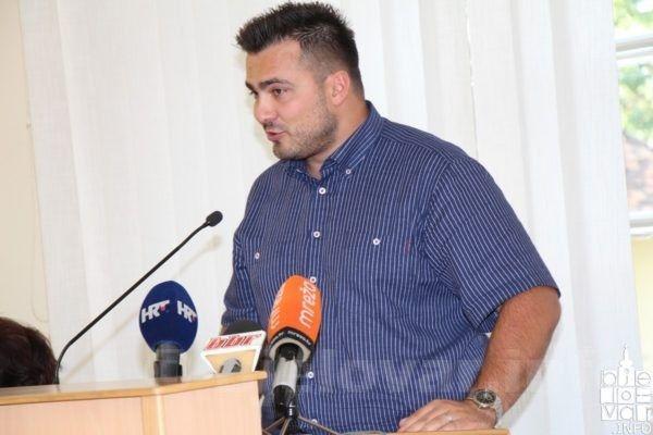 2018 foto bjelovar info gradskovijece 80