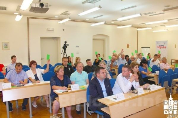 2018 foto bjelovar info gradskovijece 84