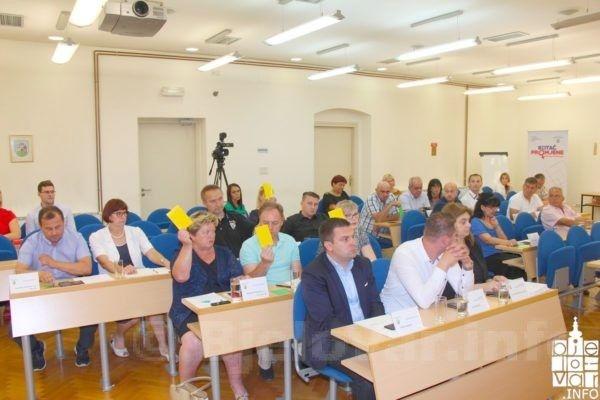2018 foto bjelovar info gradskovijece 85