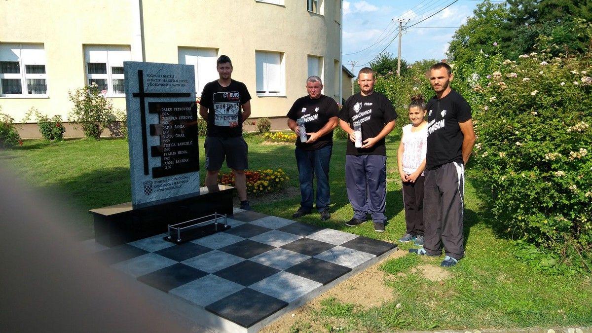 2018 foto bjelovar info hspkoncanica 1
