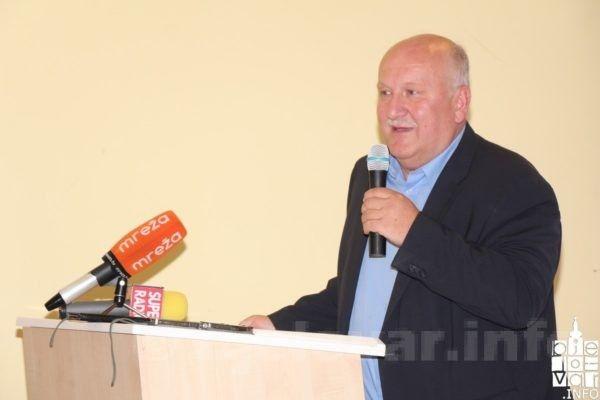 2018 foto bjelovar info kon.zupanija 22