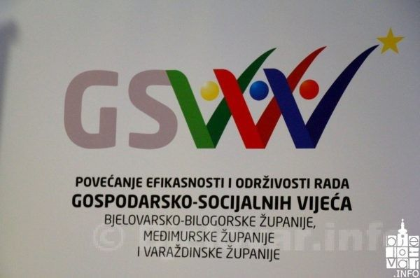 2018 foto bjelovar info kon.zupanija 6