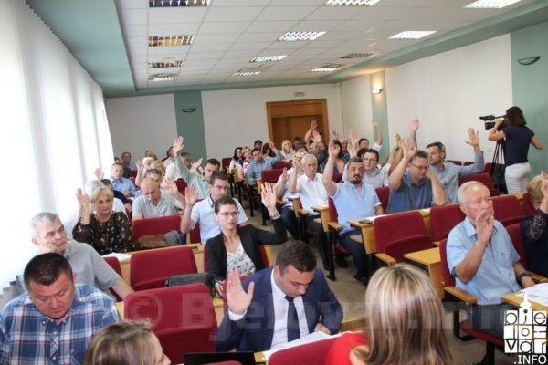 2018 foto bjelovar info skupstinabbz 42