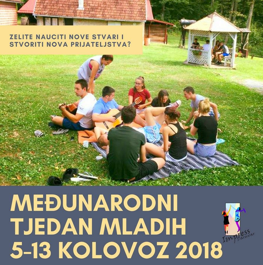 2018 foto bjelovar info tjedanmladikukavica 1