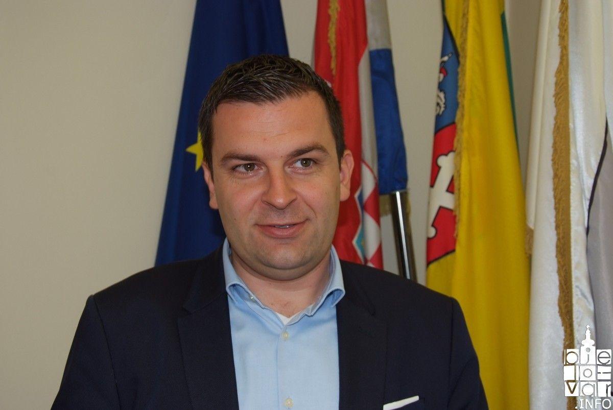 2018_gradbjelovarzazeli_7