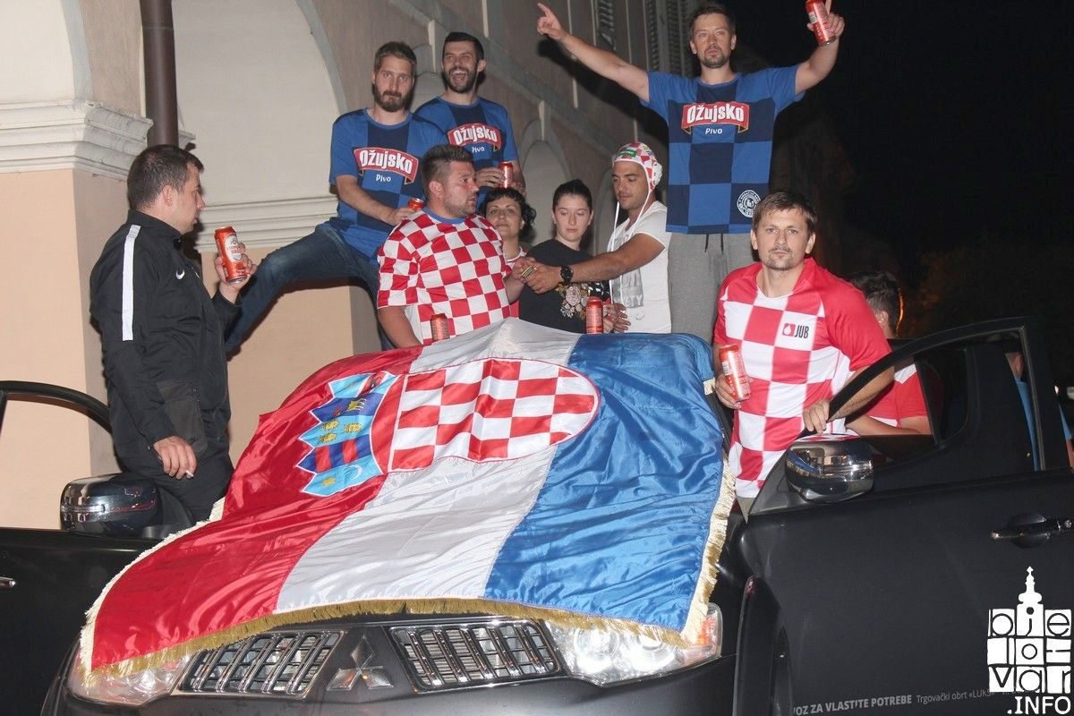 2018_hrvatska_rusija_372