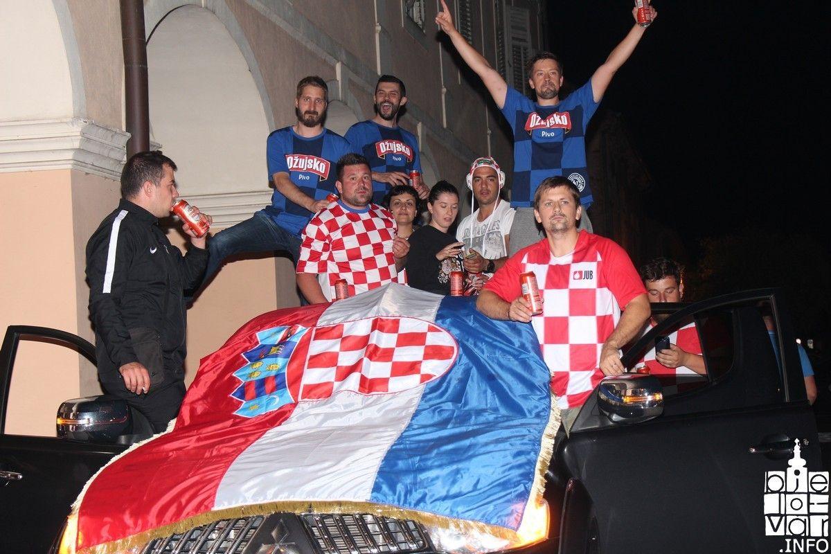 2018_hrvatska_rusija_374