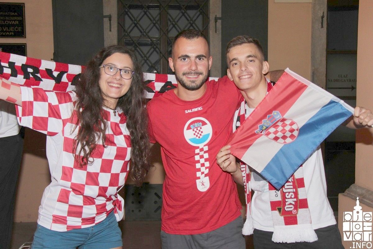2018_hrvatska_rusija_378