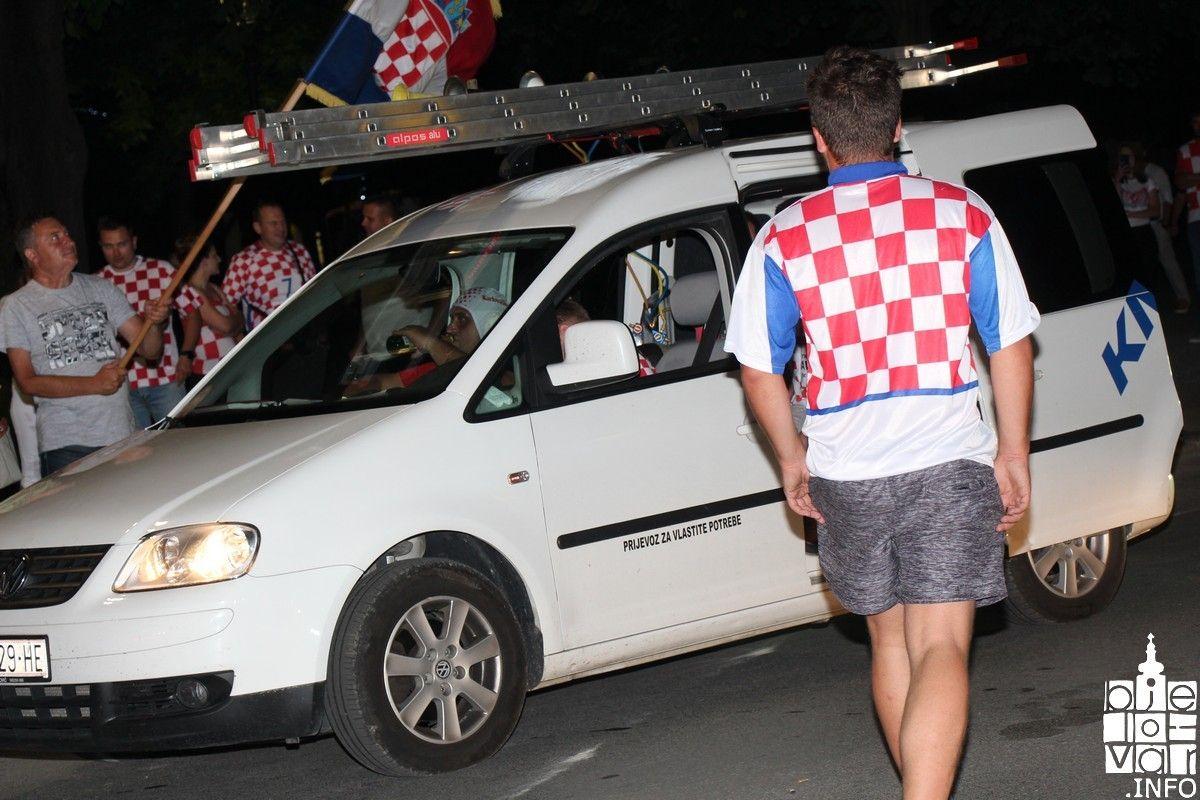2018_hrvatska_rusija_568