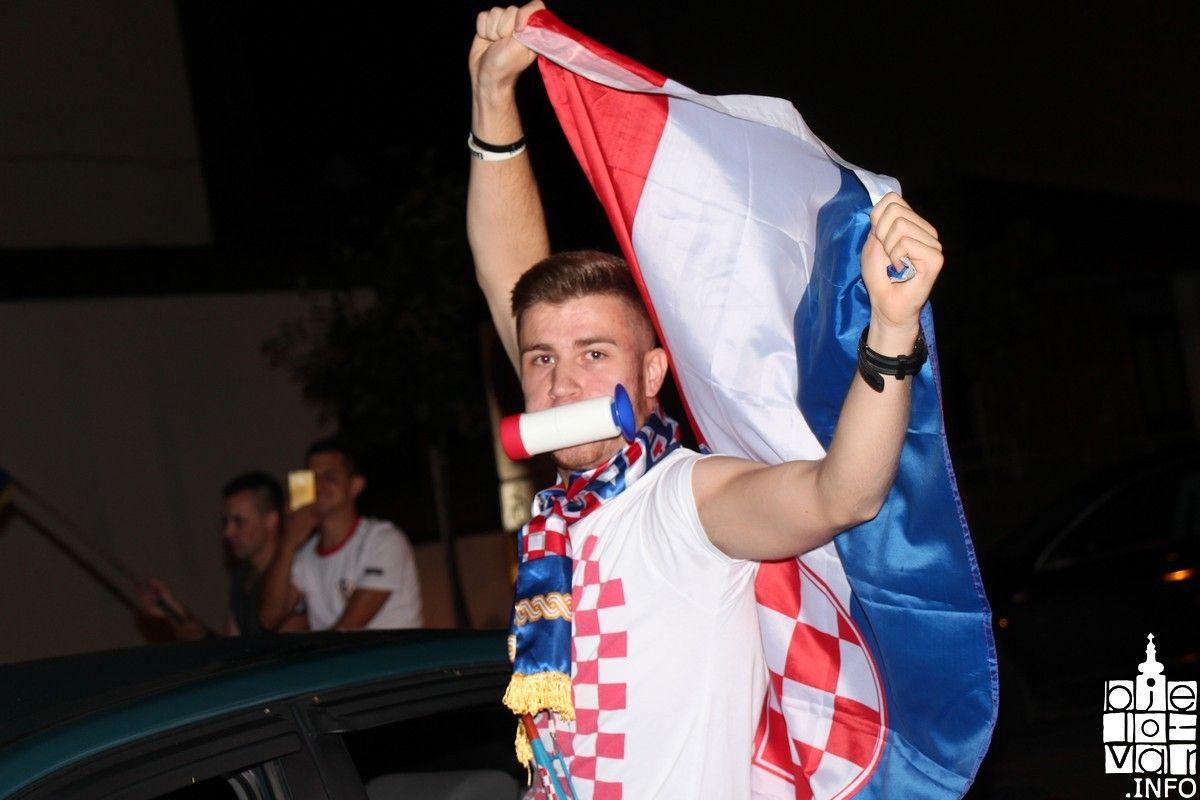 2018_hrvatska_rusija_570