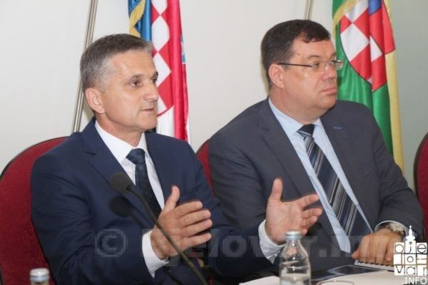 2018 ministarmaric 11