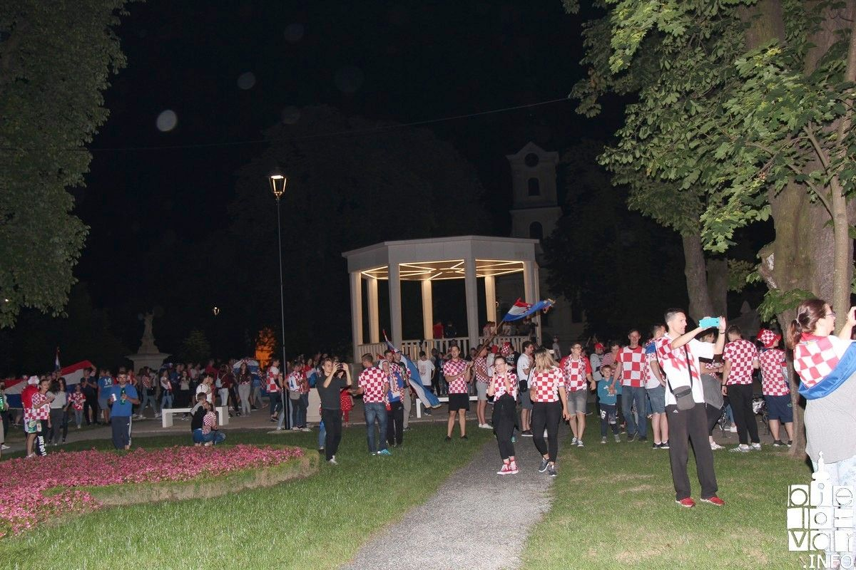 2018_nogomehrvatskabjelovar_442