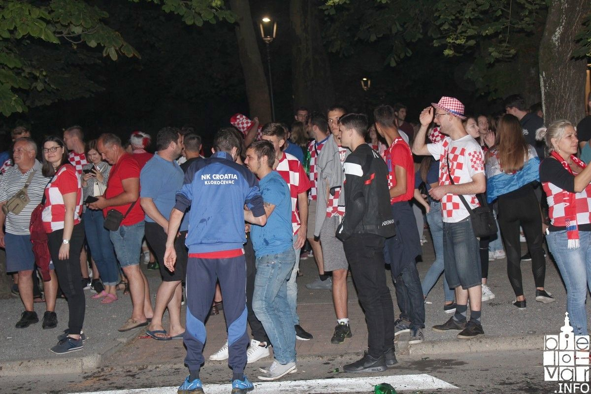 2018_nogomehrvatskabjelovar_465