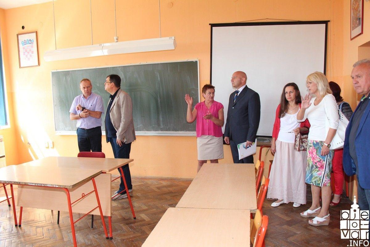 2018_obnovaskolerovisce_89