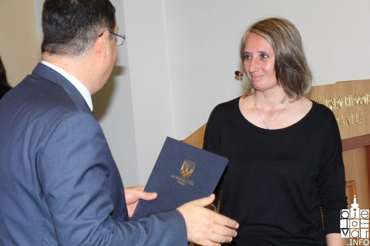 2018_ucenici_nagrade_45