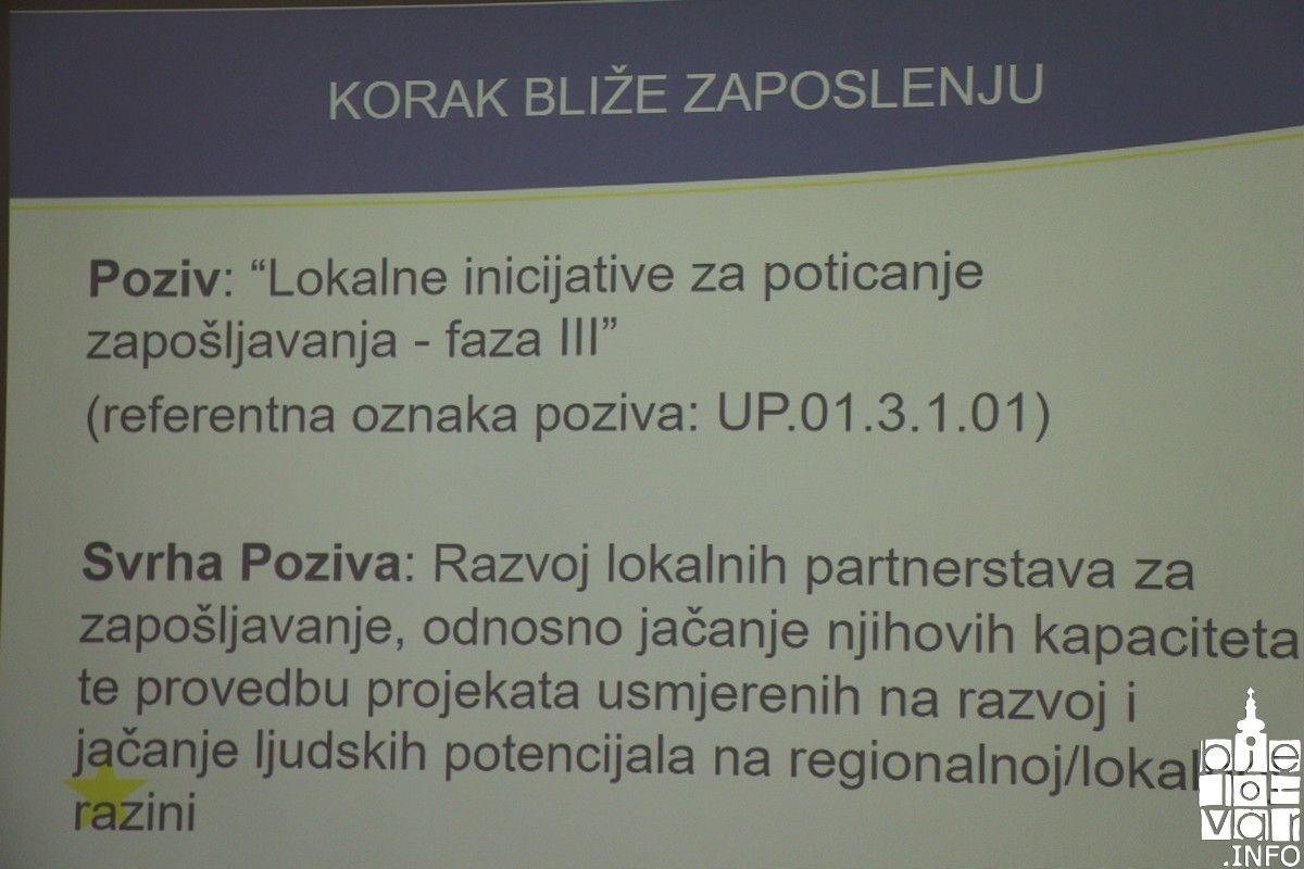 2018_zupanija_rera_30