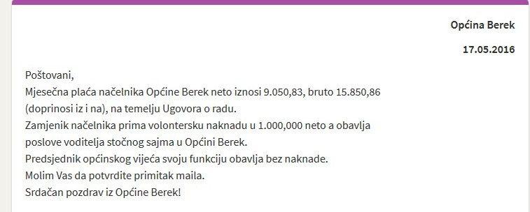PLAĆA BEREK1