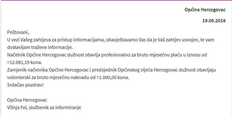 PLAĆA HRECEGOVAC1