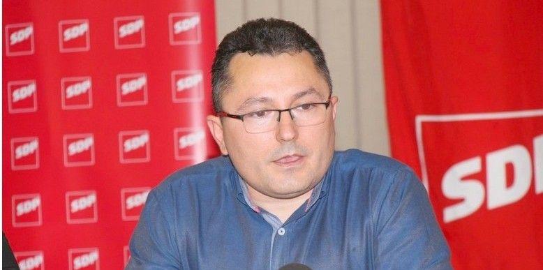 Tihomir Jaić