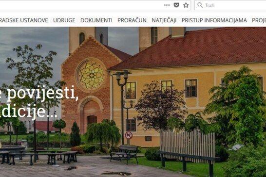 Podaci Županijske komore Bjelovar pokazuju da je grad Čazma drugi u županiji po snazi gospodarstva