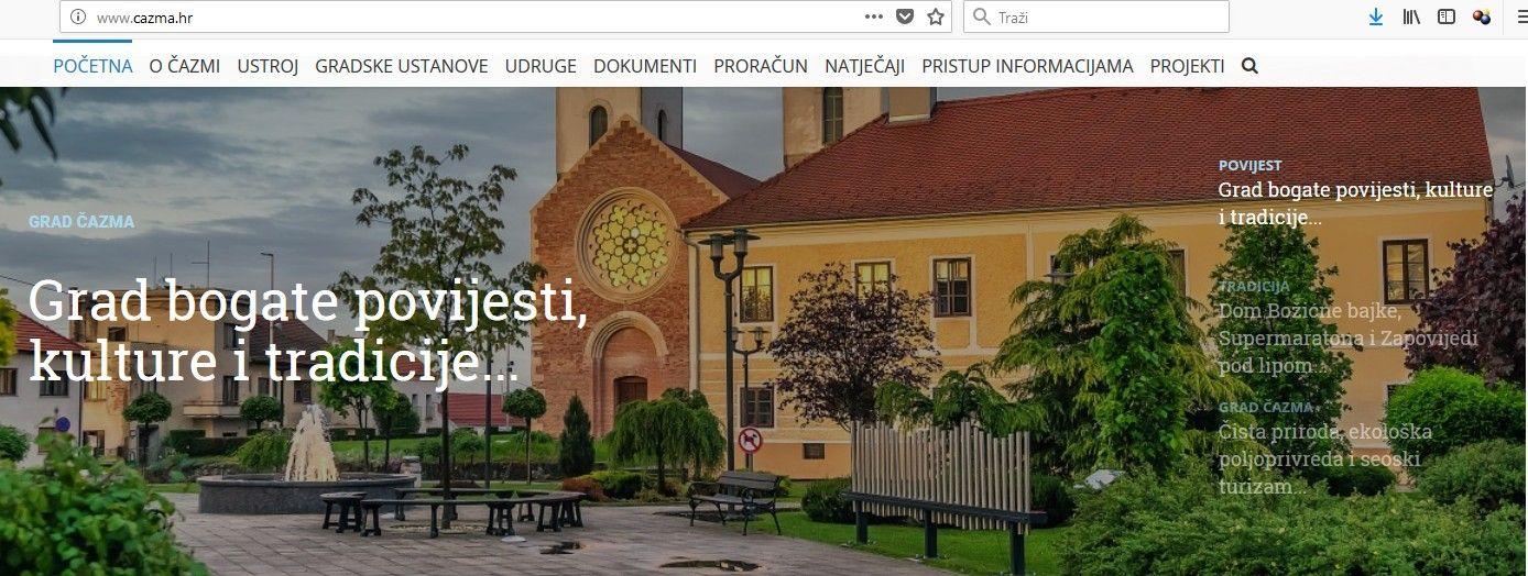 oman fm online upoznavanje besplatna web mjesta za upoznavanja u Peru