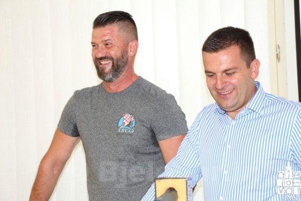 2018 foto bjelovar argonauti 96