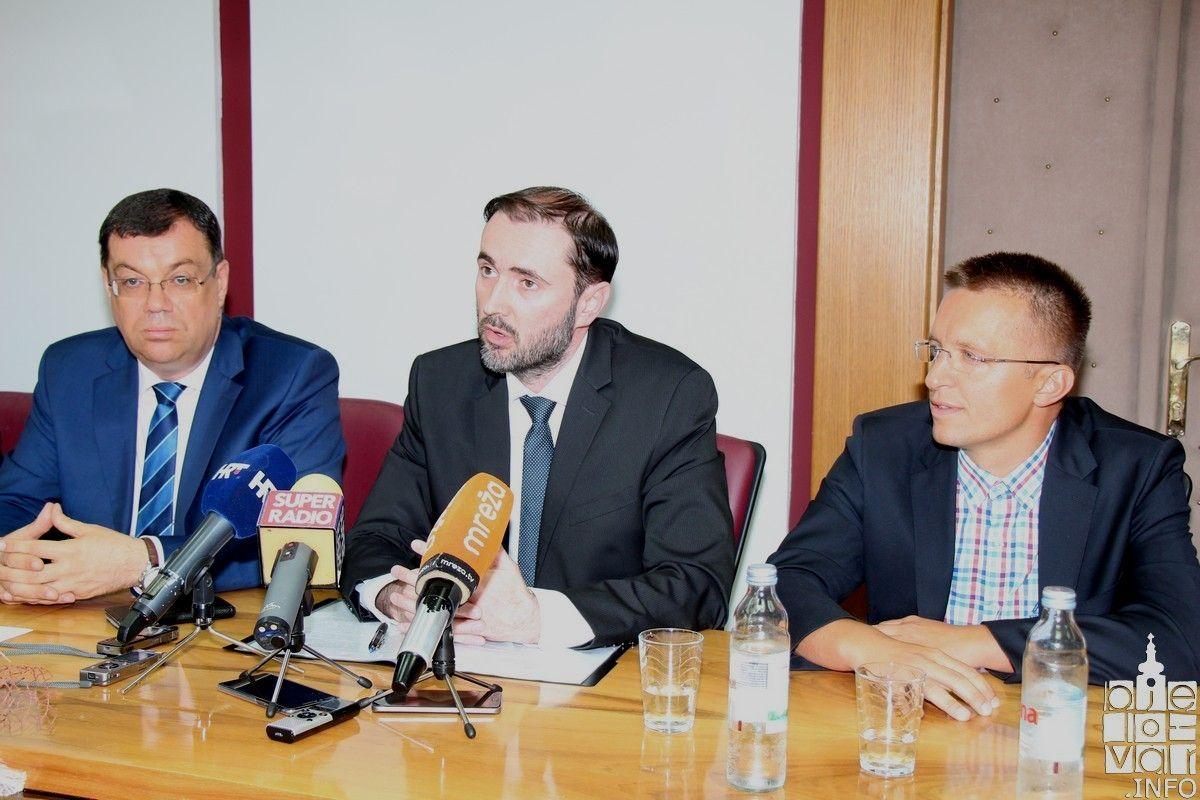 2018 foto bjelovar lijecnici popore 144