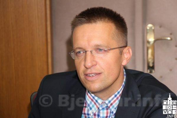 2018 foto bjelovar lijecnici popore 20