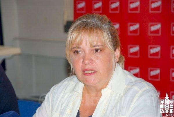 2018 foto bjelovar sdp kritike 6