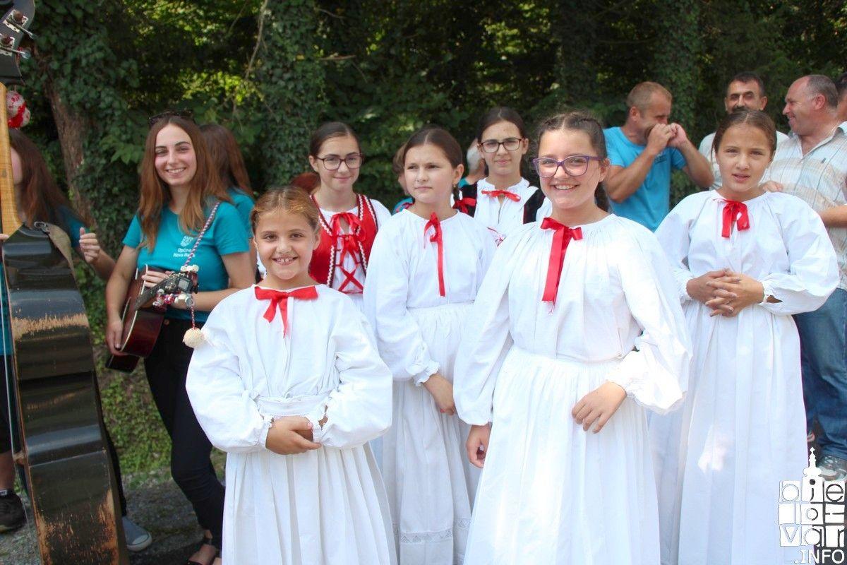2018_foto_bjelovar_slovinska_kovacica_172