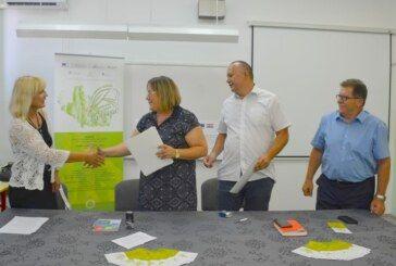 Kreće obnova Područne škole u Pavlovcu, ukupne vrijednosti preko milijun kuna