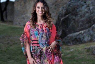 Uskoro finale izbora za Miss Hrvatske, Bjelovarsko-bilogorsku županiju predstavlja Ivana Marušić