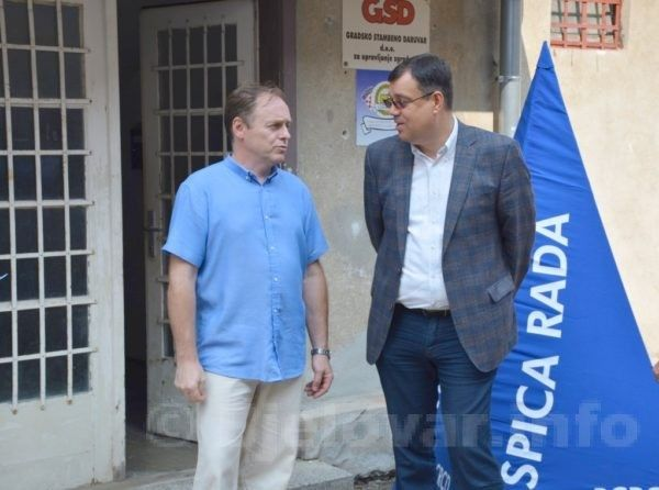 bjelovar info klub