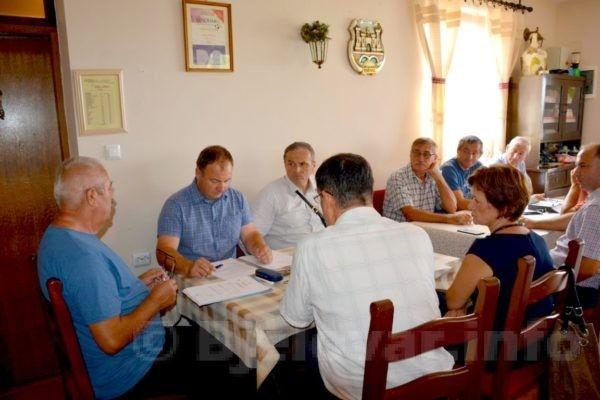 foto bjelovar info manjine