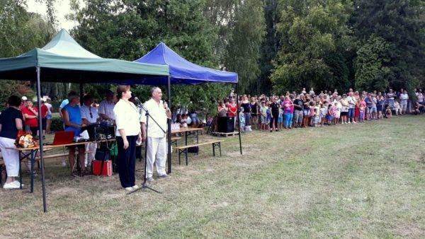 foto bjelovar info igalo2018 2
