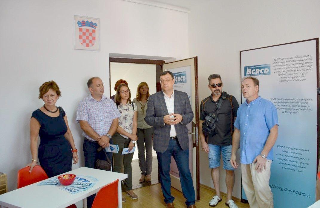 foto bjelovar info klub