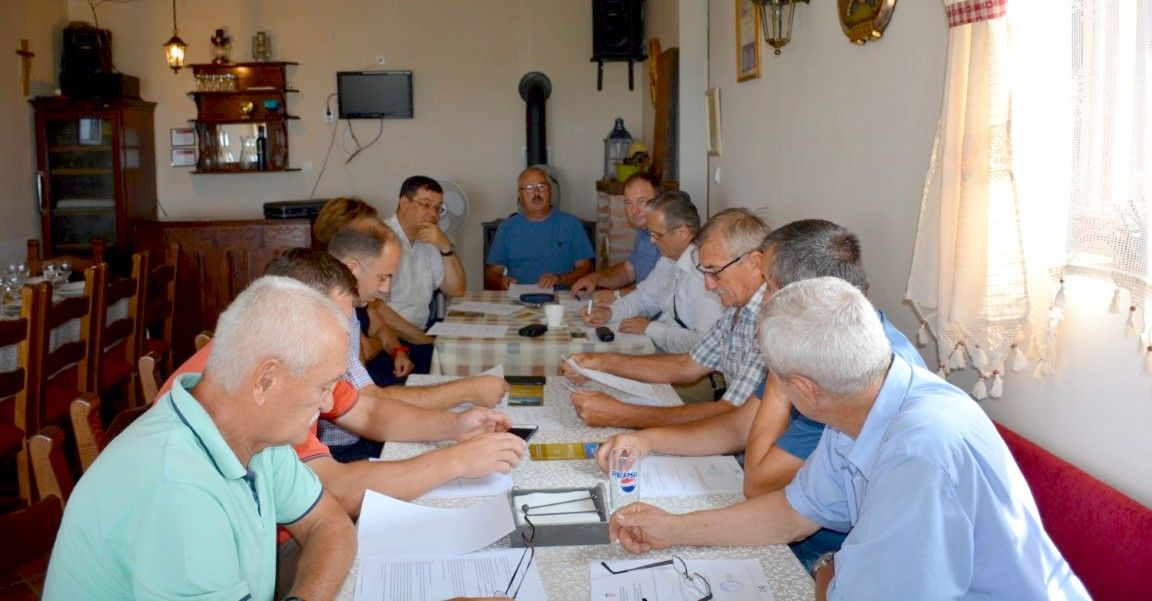 foto bjelovar info manjine 1