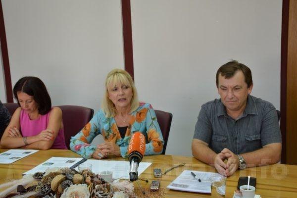 foto bjelovar info sah 3
