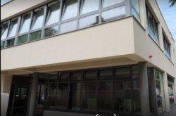Grad Bjelovar: Natječaj za izbor ravnatelja/ravnateljice Kulturnog i multimedijskog centra Bjelovar