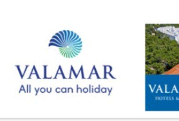 Valamar posjetio učenike Turističko – ugostiteljske i prehrambene škole Bjelovar