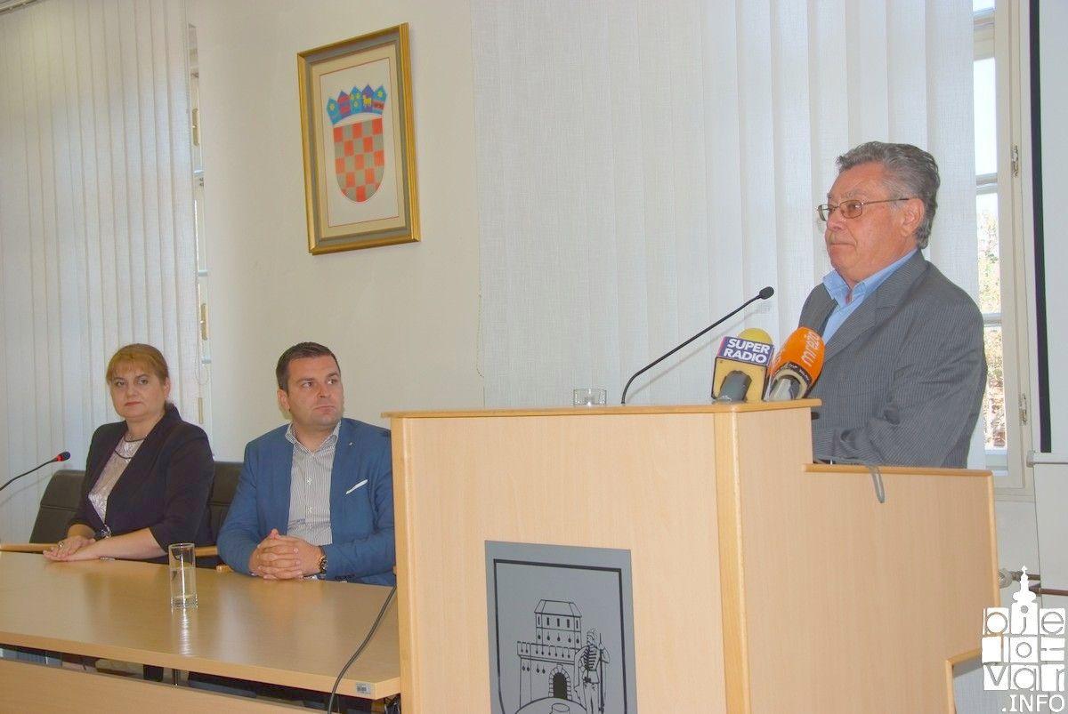 2018_bivsi_gradonacelnici_33