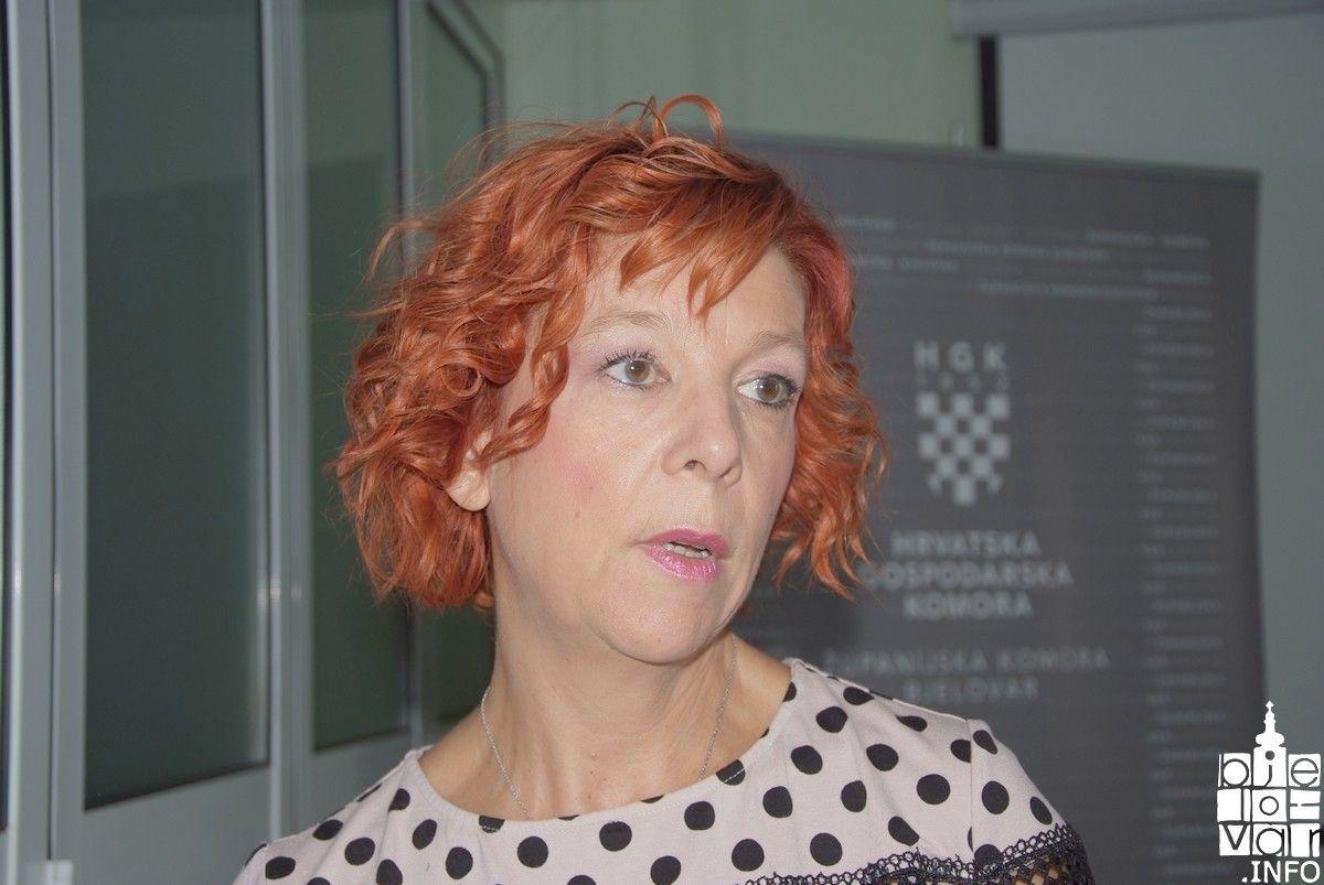 2018_dangradabjelovara_1